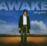 Josh Groban February Song Sheet Music and Printable PDF Score   SKU 105449
