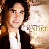 Josh Groban I'll Be Home For Christmas Sheet Music and Printable PDF Score   SKU 85773
