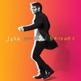 Download or print Josh Groban More Of You Digital Sheet Music Notes and Chords - Printable PDF Score
