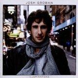 Josh Groban Straight To You Sheet Music and Printable PDF Score   SKU 96375
