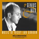 Ricky Ian Gordon Joy Sheet Music and Printable PDF Score | SKU 418901