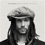 JP Cooper She's On My Mind Sheet Music and Printable PDF Score | SKU 124627