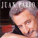 Download or print Juan Pardo Angel Digital Sheet Music Notes and Chords - Printable PDF Score