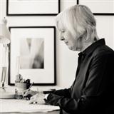 Download or print Judith Weir Ave Regina Caelorum Digital Sheet Music Notes and Chords - Printable PDF Score