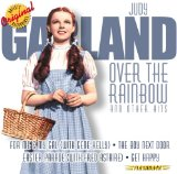Download or print Judy Garland Look For The Silver Lining Digital Sheet Music Notes and Chords - Printable PDF Score