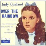 Judy Garland Over The Rainbow (from 'The Wizard Of Oz') Sheet Music and Printable PDF Score   SKU 116307