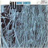 Wayne Shorter Juju Sheet Music and Printable PDF Score | SKU 61593