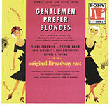 Download Jule Styne 'Diamonds Are A Girl's Best Friend (from Gentlemen Prefer Blondes Musical)' Digital Sheet Music Notes & Chords and start playing in minutes