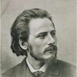 Jules Massenet Meditation (from Thaïs) Sheet Music and Printable PDF Score | SKU 105628