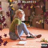 Download or print Julia Michaels What A Time (feat. Niall Horan) Digital Sheet Music Notes and Chords - Printable PDF Score