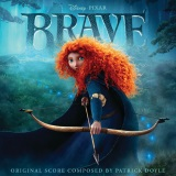Julie Fowlis Touch The Sky (From Brave) Sheet Music and Printable PDF Score | SKU 122314