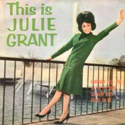 Download Julie Grant 'Come To Me' Digital Sheet Music Notes & Chords and start playing in minutes