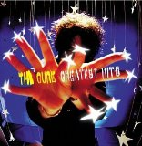 The Cure Just Like Heaven Sheet Music and Printable PDF Score   SKU 22963