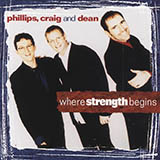 Phillips, Craig & Dean Just One Sheet Music and Printable PDF Score | SKU 59449