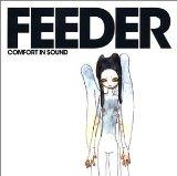 Feeder Just The Way I'm Feeling Sheet Music and Printable PDF Score | SKU 40483