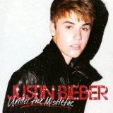 Justin Bieber Mistletoe Sheet Music and Printable PDF Score   SKU 170778