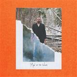 Justin Timberlake Livin' Off The Land Sheet Music and Printable PDF Score   SKU 251805