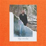 Download or print Justin Timberlake Morning Light Digital Sheet Music Notes and Chords - Printable PDF Score