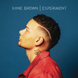 Download or print Kane Brown Homesick Digital Sheet Music Notes and Chords - Printable PDF Score