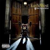 Download or print Kanye West Gold Digger Digital Sheet Music Notes and Chords - Printable PDF Score