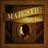 Kari Jobe Forever (We Sing Hallelujah) Sheet Music and Printable PDF Score   SKU 160463