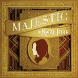 Download Kari Jobe 'I Am Not Alone' Digital Sheet Music Notes & Chords and start playing in minutes