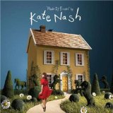 Download or print Kate Nash Nicest Thing Digital Sheet Music Notes and Chords - Printable PDF Score