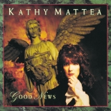 Kathy Mattea Mary, Did You Know? Sheet Music and Printable PDF Score | SKU 158843