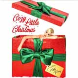 Katy Perry Cozy Little Christmas Sheet Music and Printable PDF Score | SKU 405546