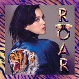 Katy Perry Roar (arr. Mark Brymer) Sheet Music and Printable PDF Score | SKU 155568