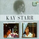Download or print Kay Starr Please Don't Talk About Me When I'm Gone Digital Sheet Music Notes and Chords - Printable PDF Score
