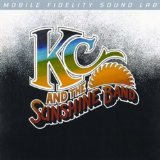 KC and The Sunshine Band Boogie Shoes Sheet Music and Printable PDF Score | SKU 114327