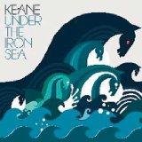 Download or print Keane Let It Slide Digital Sheet Music Notes and Chords - Printable PDF Score