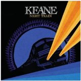 Download or print Keane Your Love Digital Sheet Music Notes and Chords - Printable PDF Score