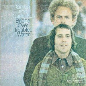 Simon & Garfunkel Keep The Customer Satisfied Sheet Music and Printable PDF Score | SKU 100017