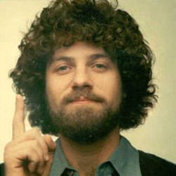 Download or print Keith Green There Is A Redeemer Digital Sheet Music Notes and Chords - Printable PDF Score