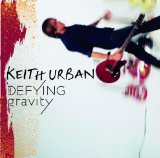 Keith Urban 'Til Summer Comes Around Sheet Music and Printable PDF Score | SKU 154911
