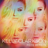 Download or print Kelly Clarkson Heartbeat Song Digital Sheet Music Notes and Chords - Printable PDF Score