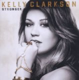 Download or print Kelly Clarkson Mr. Know It All Digital Sheet Music Notes and Chords - Printable PDF Score