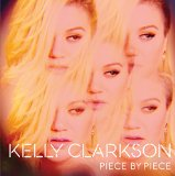 Kelly Clarkson Nostalgic Sheet Music and Printable PDF Score | SKU 160092