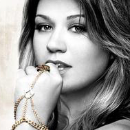 Download or print Kelly Clarkson Piece By Piece Digital Sheet Music Notes and Chords - Printable PDF Score