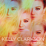 Kelly Clarkson Tightrope Sheet Music and Printable PDF Score | SKU 160093