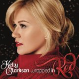 Kelly Clarkson Underneath The Tree (arr. Mac Huff) Sheet Music and Printable PDF Score   SKU 164581