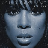 Kelly Rowland Lay It On Me Sheet Music and Printable PDF Score | SKU 113624