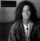 Kenny G The Wedding Song Sheet Music and Printable PDF Score | SKU 408648