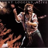 Download or print Kenny Loggins Whenever I Call You