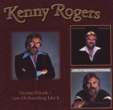 Kenny Rogers Ruby, Don't Take Your Love To Town Sheet Music and Printable PDF Score | SKU 123794