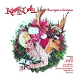 Download Kenny Rogers and Dolly Parton 'The Greatest Gift Of All' Digital Sheet Music Notes & Chords and start playing in minutes