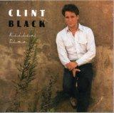 Clint Black Killin' Time Sheet Music and Printable PDF Score | SKU 56275
