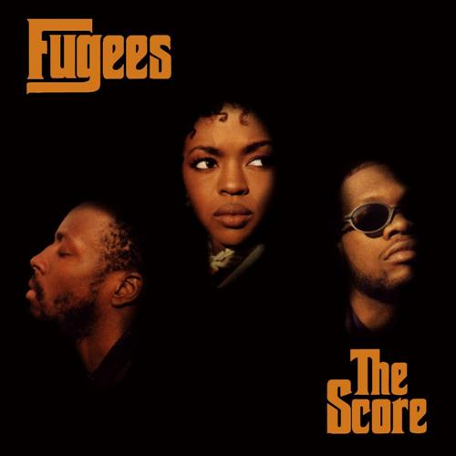 Fugees image and pictorial